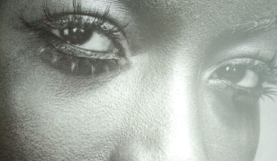 Timeless beauty : la beauté de la photographie noir&blanc