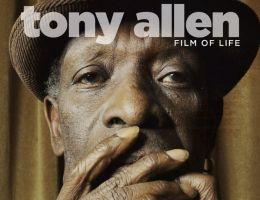Tony Oladipo Allen (Afrobeat, Nigeria)