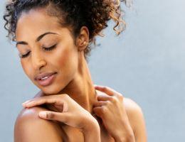 Soins de la peau et conseils beauté sur DZALEU+MAG téléchargeable sur @dzaleushop