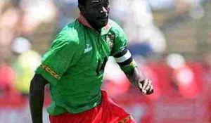 cameroun football stephen tataw_indomitables lions