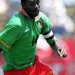 cameroun football stephen tataw_indomitables lions