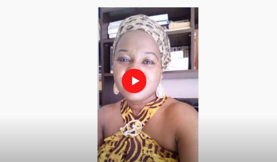 Vidéo Minsili Zanga : les émotions derrière nos réactions