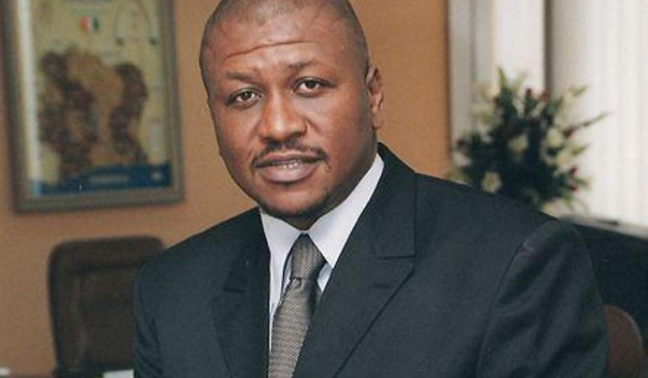 hamed bakayoko hambak premier ministre ivoirien