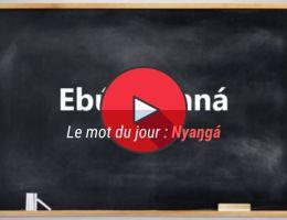 tuto_video_ewondo_mot_du_jour1_nyanga_dzaleu apprendre ekang