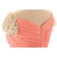 long bridesmaid dress, cap sleeve bridesmaid dress, sweet ...