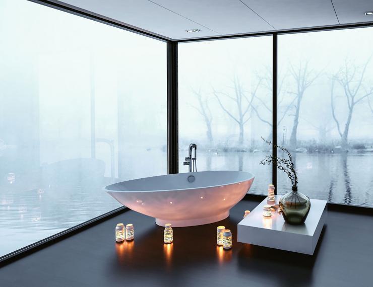 idee salle de bains sfcp