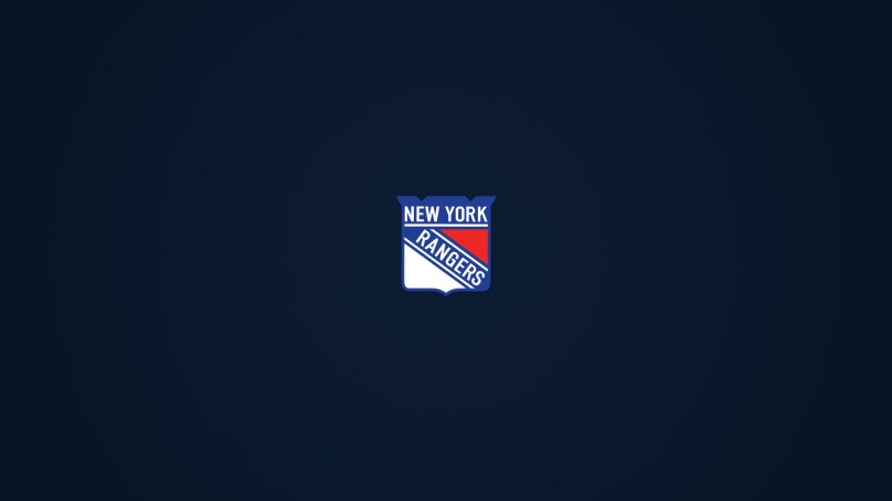 Free Ny Rangers Logo Wallpaper X For Mobile Hd Pic Mch03691