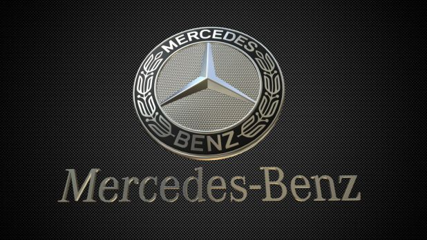 Mercedes logo hd wallpapers 1080p allofthepicts mercedes benz logo wallpaper mobile 28 page 2 of 3 dzbc org voltagebd Images