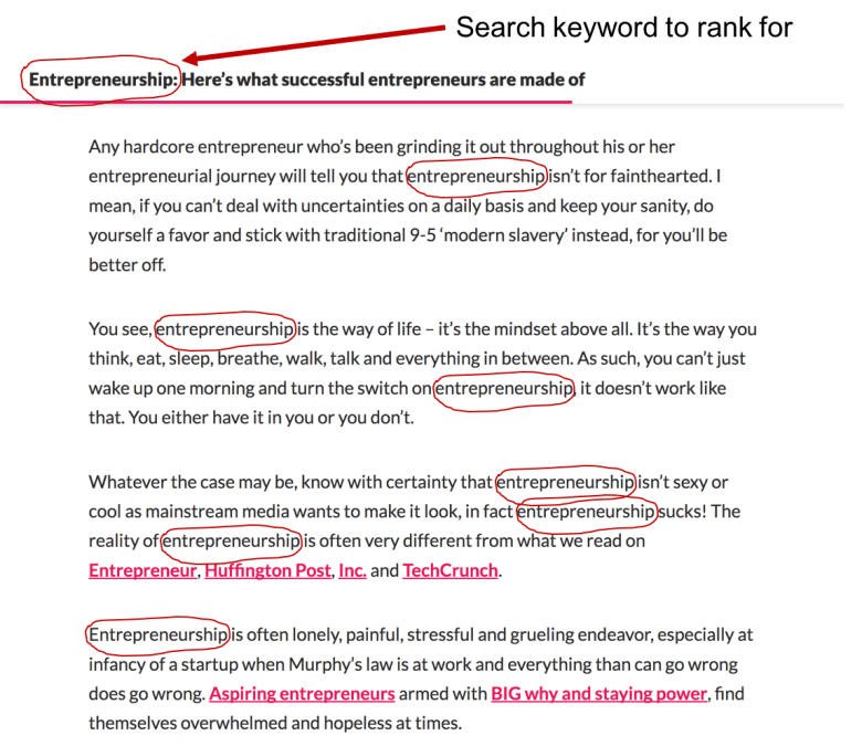 Entrepreneurship Search Keyword.png