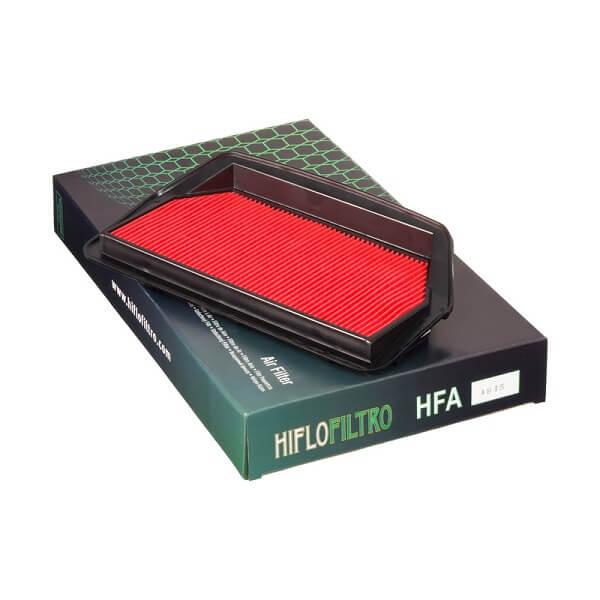 Фильтр воздушный HIFLOFILTRO HFA1915 для мотоцикла (CB1100, CBR1100 BlackBird)