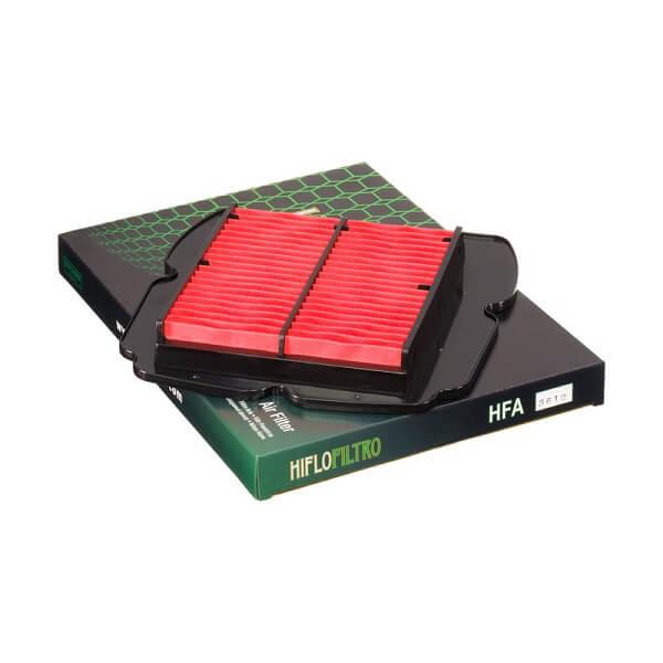 Фильтр воздушный HIFLOFILTRO HFA3612 для мотоцикла (SV650, SV1000)
