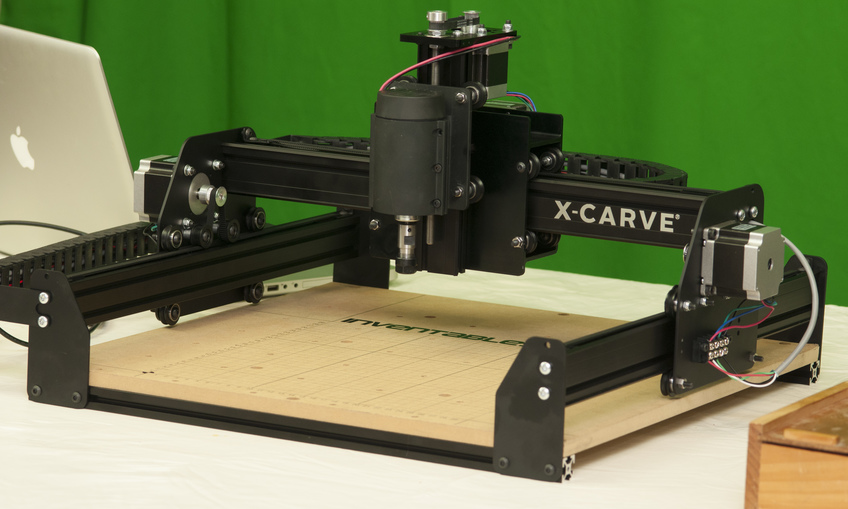 X Carve Reviews