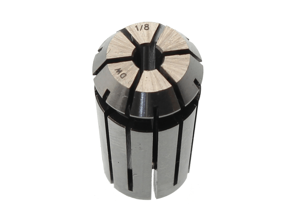 18 To 14 Shank Adapter