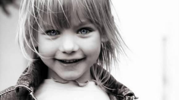 indigo children change the world