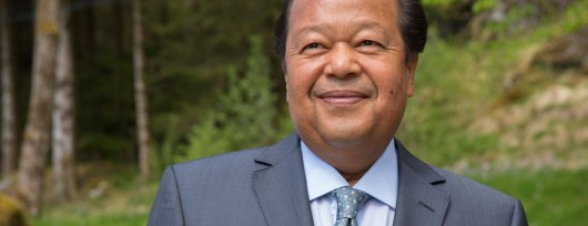 The Teachings of Prem Rawat