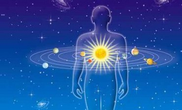 health problems and Astrology