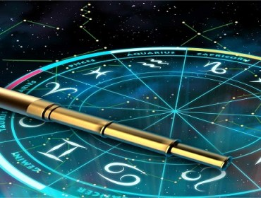 3 Things You May Not Know About Numerology