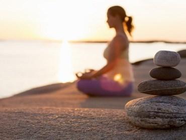 Which Celebrities Meditate Regularly