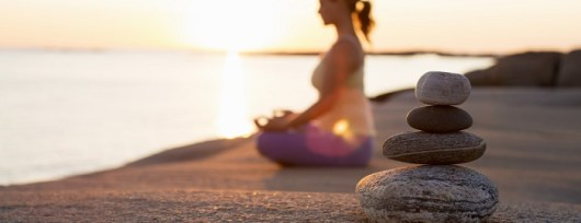 Which Celebrities Meditate Regularly