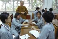 佛學課1 (2)
