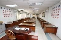學院設備-教室 (1)