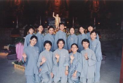 2002年跨国游学照片 (1)