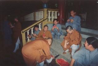 2002年跨国游学照片 (100)