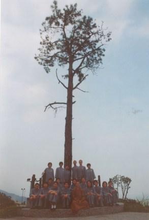 2002年跨国游学照片 (102)