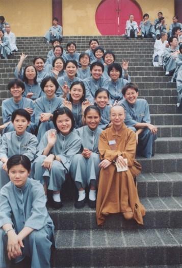 2002年跨国游学照片 (11)