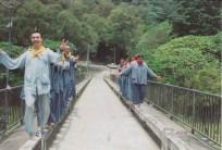 2002年跨国游学照片 (121)