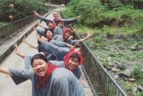 2002年跨国游学照片 (124)