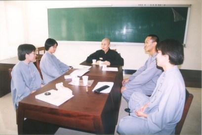 2002年跨国游学照片 (136)