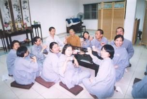 2002年跨国游学照片 (155)
