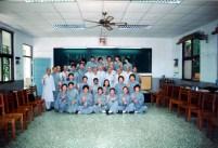 2002年跨国游学照片 (32)