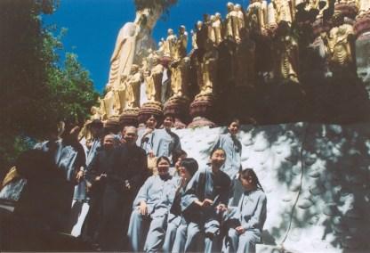 2002年跨国游学照片 (40)