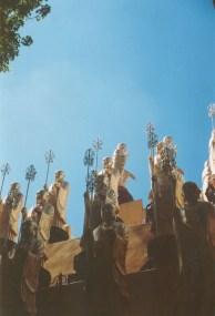 2002年跨国游学照片 (41)