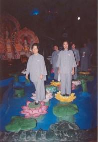 2002年跨国游学照片 (52)