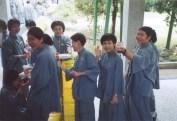 2002年跨国游学照片 (6)