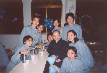 2002年跨国游学照片 (64)