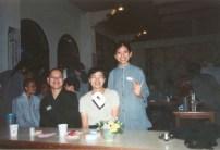 2002年跨国游学照片 (66)
