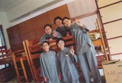 2002年跨国游学照片 (69)