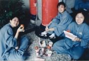 2002年跨国游学照片 (8)