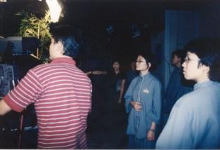2002年跨国游学照片 (84)
