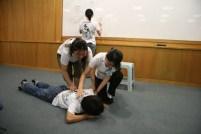 2009年第九期雲水禪心 (2)