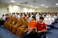 2011年第十一期雲水禪心 (9)