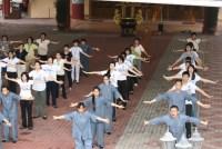 三好兒童老師培訓營03
