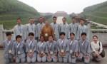 跨國遊學-2012(大陸參學)