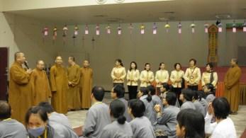 2008年跨國遊學-寶塔寺4