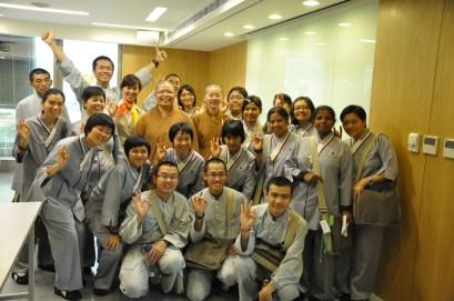 2010年跨国游学 (9)