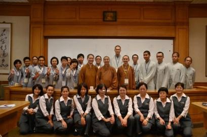 2011跨國遊學 (1)